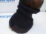 Balleskåner - slidstærk Teflon sok til beskyttelse af balle og kode Image